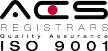 ISO 90001